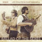 Ballad-of-the-Sexes-Album-Cover-1400